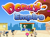 Donut Empire