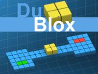 DuBlox Mobile