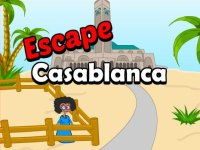 Escape Casablanca