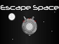 Escape Space