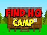 Find HQ Camp