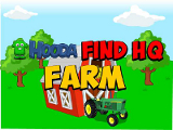 Find HQ Farm