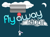 Fly Away Rabbit