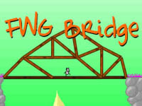 FWG Bridge