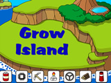 Grow games unblocked grow games at hoodamath com