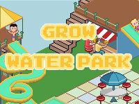 Grow Water Park