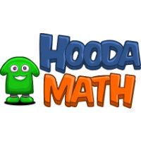 Math Games - HOODA MATH - over 500 Math Games