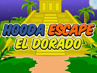 Hooda escape el dorado unblocked hooda escape el dorado at school