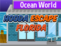 Hooda Escape Florida