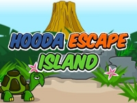 Hooda Escape Island