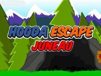 Hooda Escape Juneau
