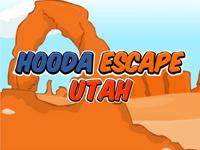 Hooda Escape Utah