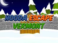 Hooda Escape Vermont