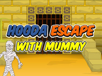 Hooda escape with mummy unblocked hooda escape with mummy at school