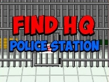 Hooda Find HQ Police Station