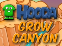 Hooda Grow Canyon