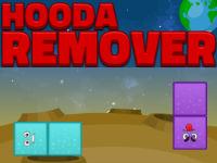 Hooda Remover