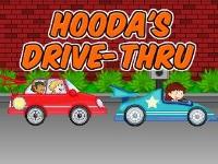 Hooda's Drive Thru