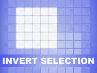 Invert Selection