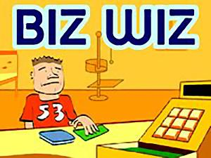 BIZ WIZ