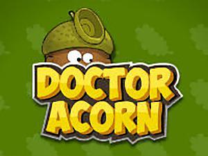 Doctor Acorn