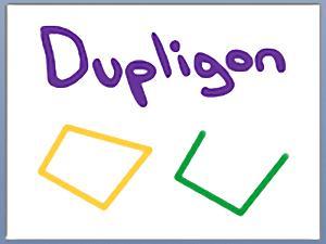Dupligon