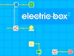 Electric Box 2