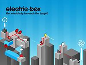 Electric Box