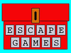 images?q=tbn:ANd9GcQh_l3eQ5xwiPy07kGEXjmjgmBKBRB7H2mRxCGhv1tFWg5c_mWT Best Of Cool Math Games Free Online Games And Puzzles @koolgadgetz.com.info