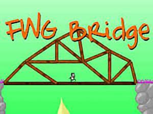 FWG Bridge