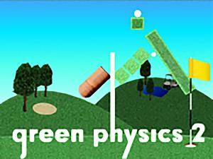 Green Physics 2