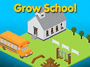 Grow School