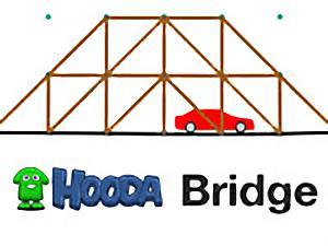 Hooda Bridge