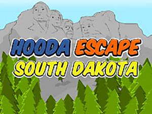 Hooda Escape South Dakota