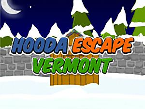 Hooda Escape Vermont