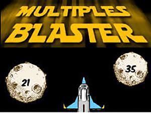 Multiples Blaster