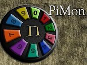 PiMon