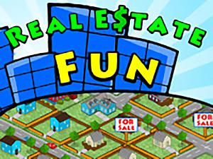 Real Estate Fun