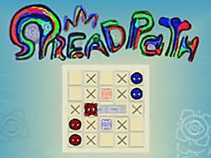 Spread Path