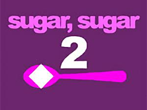 Image result for Sugar Sugar 2