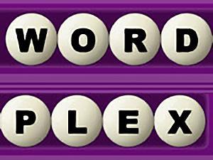 Word Plex