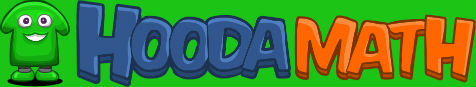 Math Games | Hooda Math