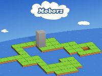 Moborz
