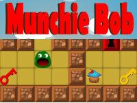 Munchie Bob