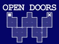 open door games