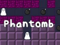 Phantomb