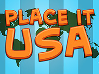 Place It USA