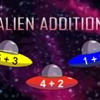 Alien Addition Thumbnail