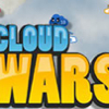 Cloud Wars Thumbnail