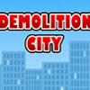 Demolition City Thumbnail